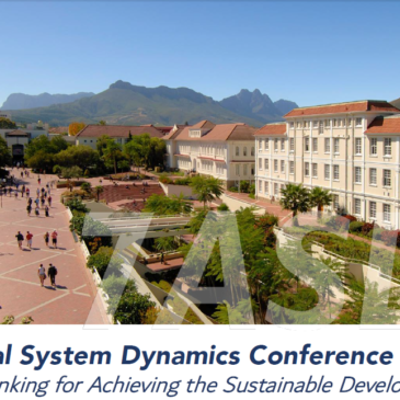 NEWSFLASH: 7ASDC Submission Date Extended